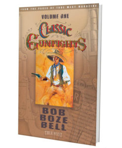 Classic Gunfights-Vol I