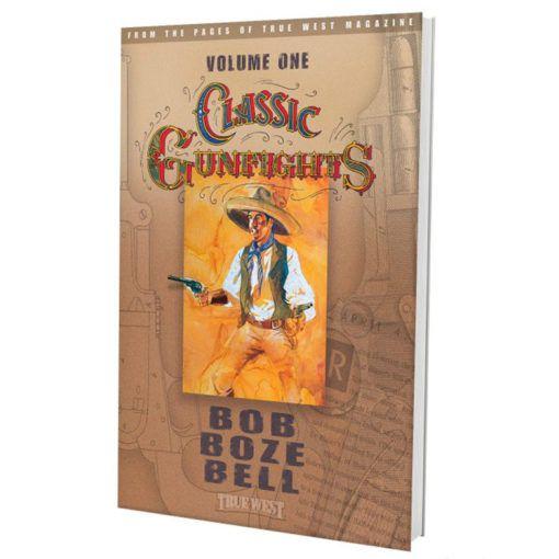 Classic Gunfights-Vol I