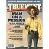 Charles Fletcher Lummis True West Magazine October 2016
