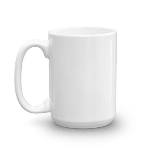 Wild Bill Hickok Coffee Mug