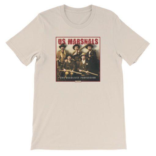 U-S-Marshals-The Deadliest Profession