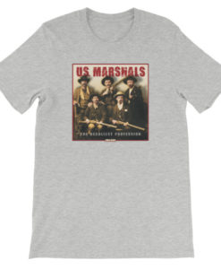 U-S-Marshals-The Deadliest Profession