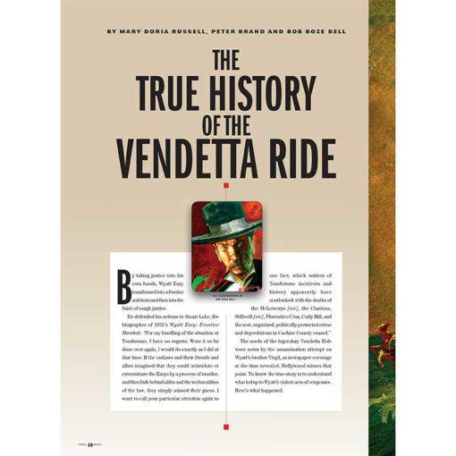 TrueWestMagazine-April2018-VendettaRide