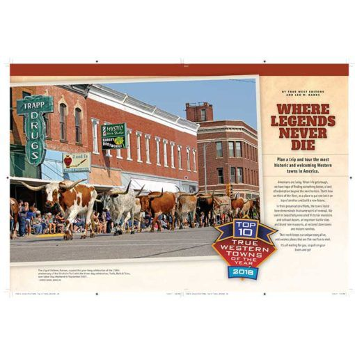 True-West-Magazine-Collector-Issue-February-2018---Top-10-Western-Towns