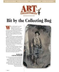True-West-Magazine-Collector-Issue-January-2018---Bit-By-The-Collecting-Bug.jpg