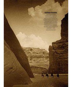 True-West-Magazine-Collector-Issue-July-2018-Canon-Del-Muerto