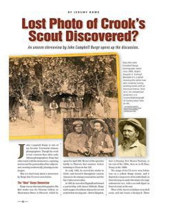 True-West-Magazine-Collector-Issue-July-2018-Corydon-Cooley