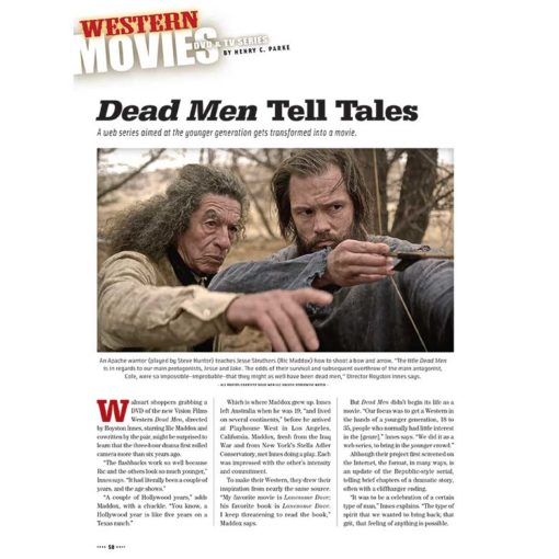 True-West-Magazine-Collector-Issue-July-2018-Dead-Men-Tell-Tales