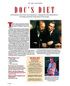 True-West-Magazine-Collector-Issue-Aug-2018-Docs-Diet