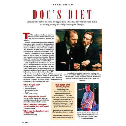 True-West-Magazine-Collector-Issue-Aug-2018-Docs-Diet