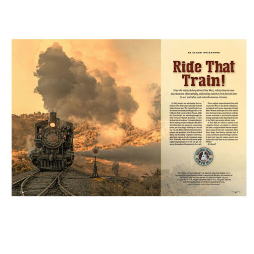 True-West-Magazine-Collector-Issue-Aug-2018-Ride-That-Train-