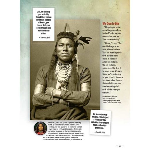 True-West-Magazine-Collector-Issue-Aug-2018-Sherman-Alexie