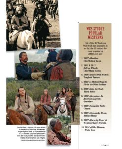 True-West-Magazine-Collector-Issue-Aug-2018-Wes-Studi-Westerns