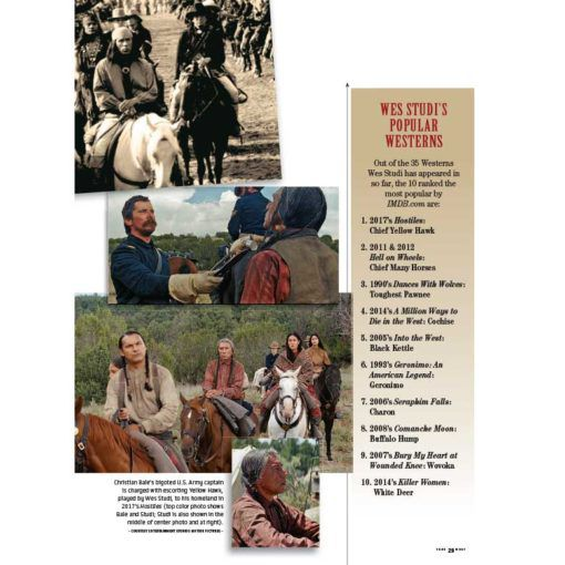 True-West-Magazine-Collector-Issue-Aug-2018-Wes-Studi-Westerns