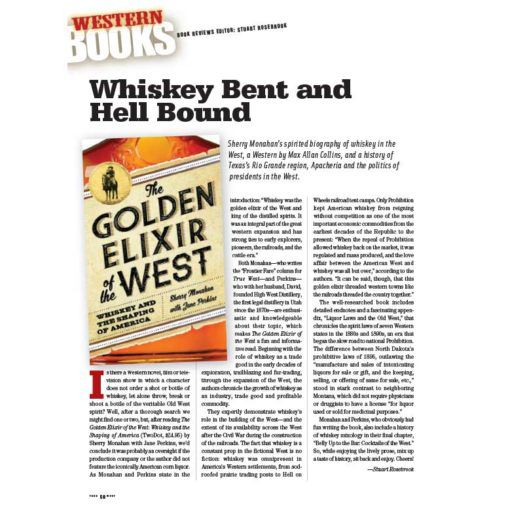 True-West-Magazine-Collector-Issue-Aug-2018-Whiskey-Bent
