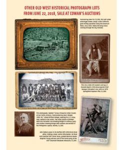 True-West-Magazine-Collector-Issue-Sep-2018-Cowans-Auctions