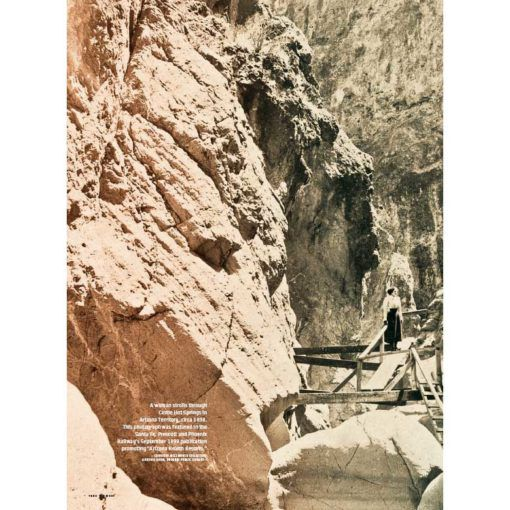 True-West-Magazine-Collector-Issue-Oct-2018-Castle-Hot-Springs