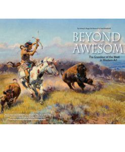 True-West-Magazine-Collector-Issue-Oct-2018_Beyond-Awesome-Art