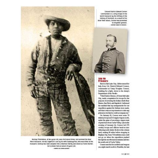 True-West-Magazine-Collector-Issue-Nov-2018-Beshup-Timbimboo