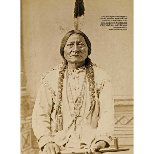 True-West-Magazine-Collector-Issue-Nov-2018-Sitting-Bull-Crucifix