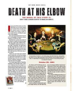 True-West-Magazine-Collector-Issue-December-2018-Death-At-His-Elbow