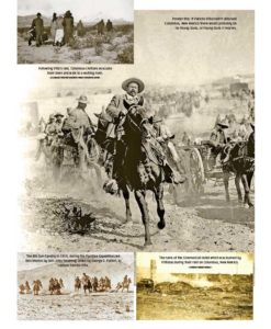 True-West-Magazine-Collector-Issue-Jan-2019-Pancho-Villa