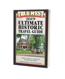 True-West-Ulitmate-Guide-2019