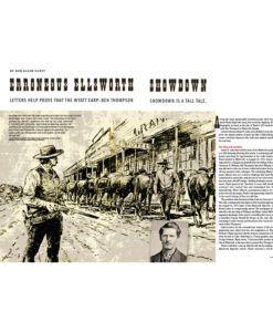 True-West-Magazine-Collector-Issue-Feb-2019-Erroneous-Ellsworth
