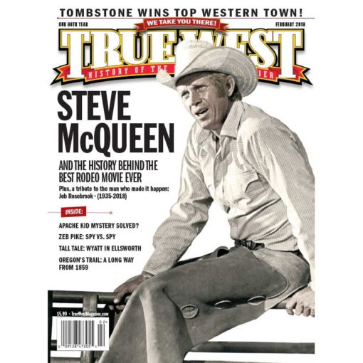 True-West-Magazine-Collector-Issue-Feb-2019-Steve-McQueen