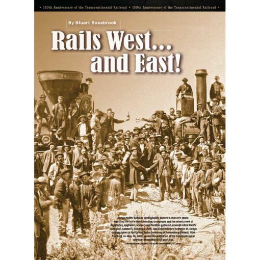 True-West-Magazine-Collector-Issue-Mar-2019-Rails-West-East