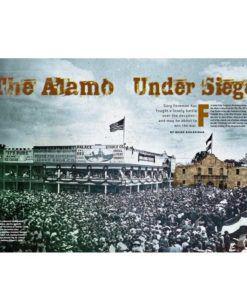 True-West-Magazine-Collector-Issue-Mar-2019-Roosevelt-Alamo-Plaza-1905