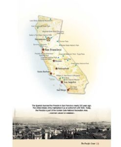 The-Ultimate-Historic-Travel-Guide-California