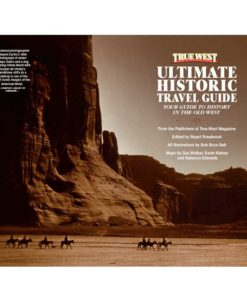 The-Ultimate-Historic-Travel-Guide-Canyon-De-Chelly