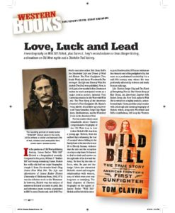 True-West-Magazine-Collector-Issue-Apr-2019-Love-Luck-Lead