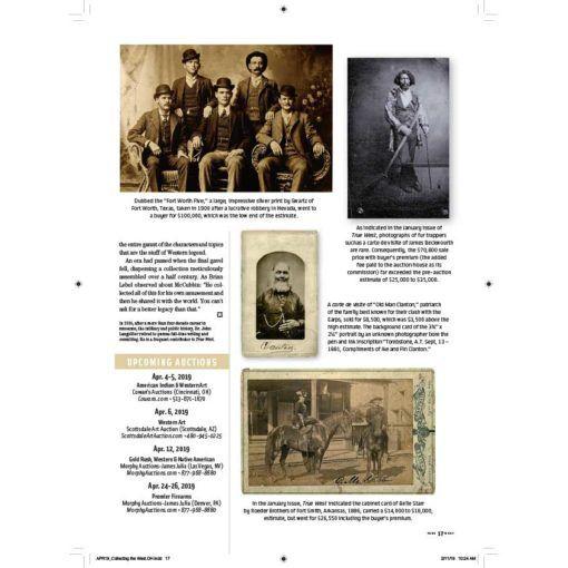True-West-Magazine-Collector-Issue-Apr-2019-Robert-G.-McCubbin-Auction