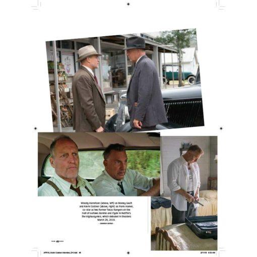 True-West-Magazine-Collector-Issue-Apr-2019-The-Highwaymen