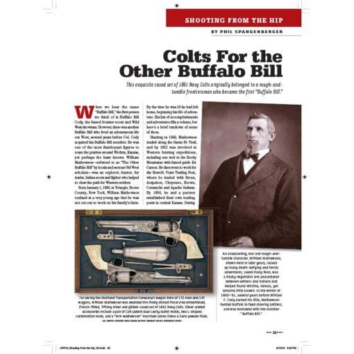 True-West-Magazine-Collector-Issue-Apr-2019-William-Mathewson