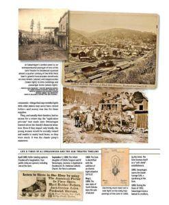 True-West-Magazine-Collector-Issue-Jun-2019-Al-Swearingen