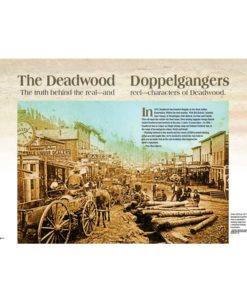 True-West-Magazine-Collector-Issue-Jun-2019-Deadwood-Dopplegangers