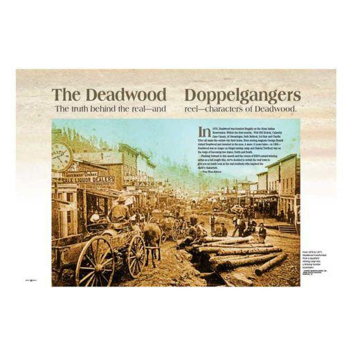 True-West-Magazine-Collector-Issue-Jun-2019-Deadwood-Dopplegangers