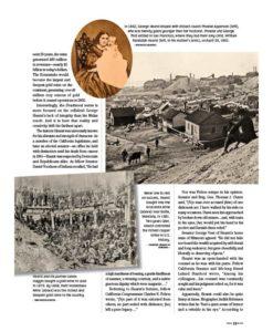 True-West-Magazine-Collector-Issue-Jun-2019-George-Hearst