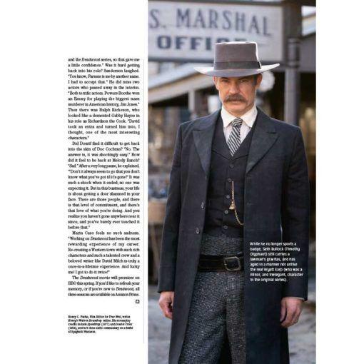 True-West-Magazine-Collector-Issue-Jun-2019-Seth-Bullock