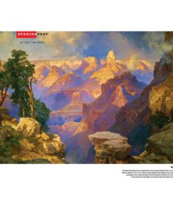 True-West-Magazine-Collector-Issue-May-2019-Grand-Canyon