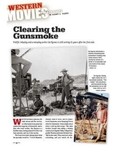 True-West-Magazine-Collector-Issue-May-2019-Gunsmoke