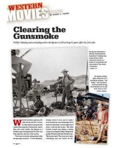 True-West-Magazine-Collector-Issue-May-2019-Gunsmoke