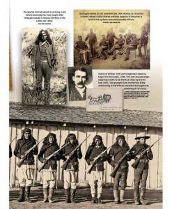 True-West-Magazine-Collector-Issue-Jul-2019-Apache-Kid