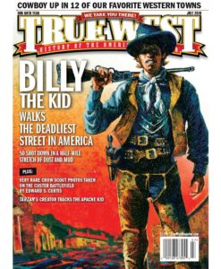 True-West-Magazine-Collector-Issue-Jul-2019-BTK-Walks