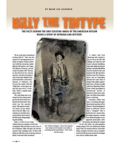 True-West-Magazine-Collector-Issue-Jul-2019-Billy-Tintype