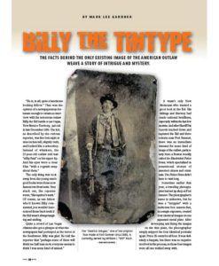 True-West-Magazine-Collector-Issue-Jul-2019-Billy-Tintype