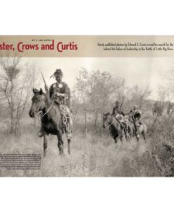True-West-Magazine-Collector-Issue-Jul-2019-Custer-Crow-Curtis